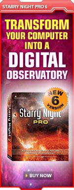Starry Night Pro 6.0