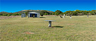 Eagle Eye Observatory Panorama Download