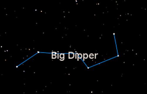 famous stars astronomy - photo #36