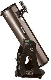 Orion XT10 Intelliscope