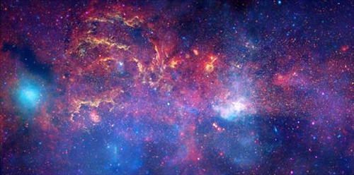 Astrophoto of the Month