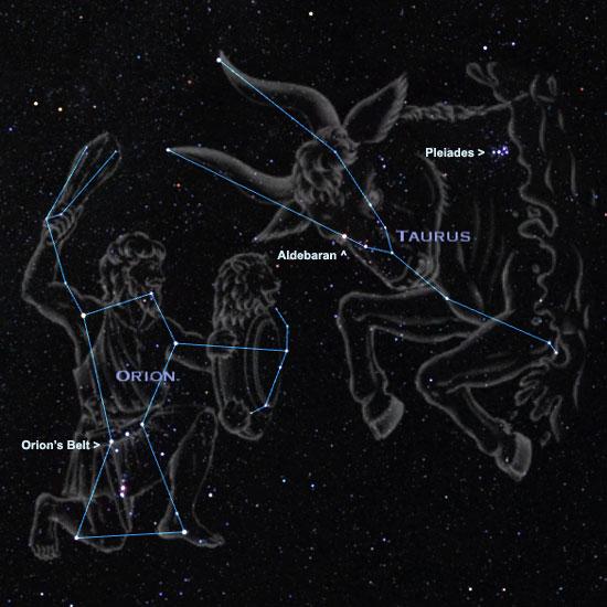 http://www.siennasoft.com/stargazer/images/1573OrionTaurus.jpg